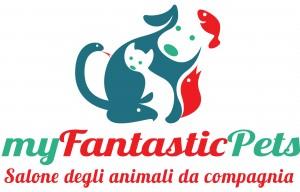 logo_MyFantasticPets